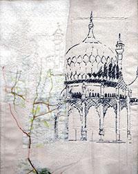 Wendy-Dolan-4-Brighton-on-the-Map-detail